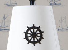 Admiral Hanglamp