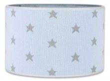 Baby's Only Hanglamp Ster Babyblauw