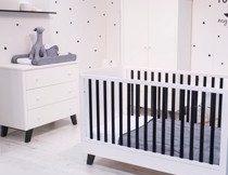 Babykamer Zara