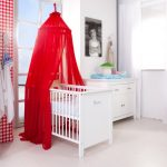 Bebies First Babykamer Happy Home 2-delig – kleur: Wit – Bebies First