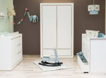 Bebies First Babykamer Roby