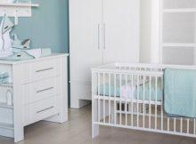Bebies First Babykamer Sonja