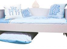 Bedbank Boot 70 x 150