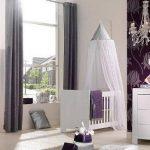 Bopita Babykamer Manhatten – kleur: Wit – Bopita