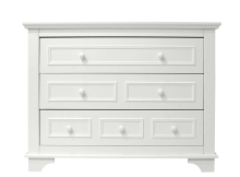 Bopita Commode Charlotte