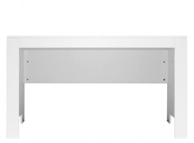 Bopita merel bureau bt13207111 for Ladeblok onder bureau