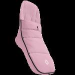 Bugaboo Voetenzak Zacht Roze – kleur: Roze – Bugaboo