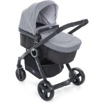 Chicco Urban – Legend *Special Edition* – kleur: Grijs – Chicco