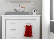 Coming Kids Commode New Basic