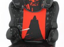 Disney Autostoel Befix Darth Vader