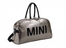 Easywalker MINI Sports Bag Silver