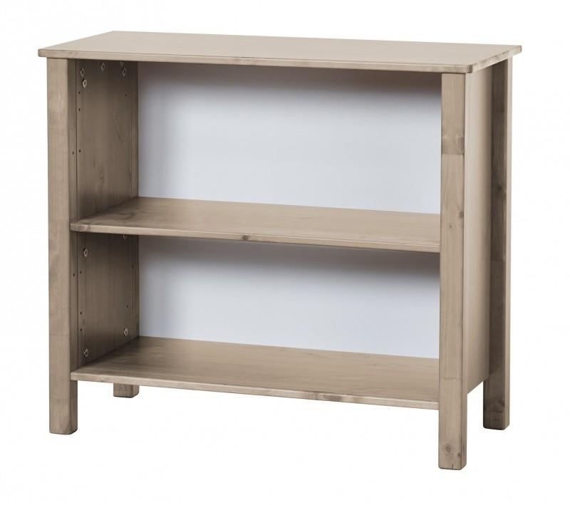 flexa basic boekenkastje terra babykamer winkel