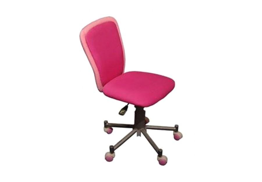 Bureaustoel Kopen Winkel.Flexa Bureaustoel Roze Bt82 10003