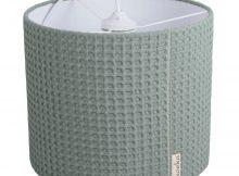 Koeka Hanglamp Antwerp Sapphire