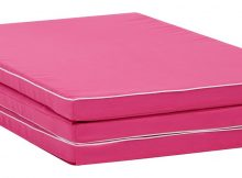 Life Time Speelmatras Roze