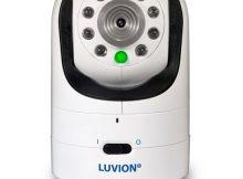 Luvion Grand Elite 2 Losse Camera