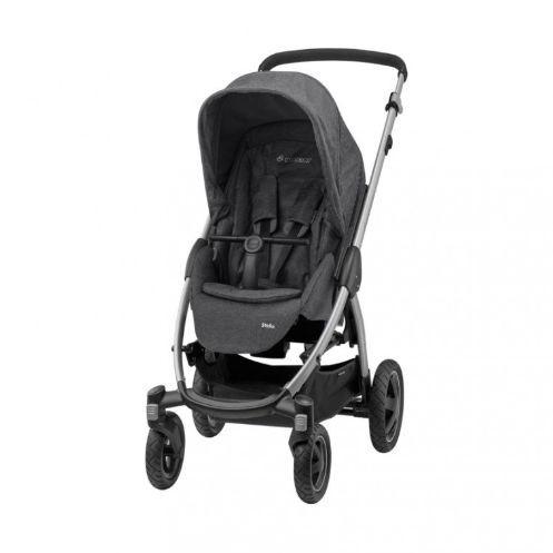 maxi cosi kinderwagen stella sparkling grey babykamer winkel. Black Bedroom Furniture Sets. Home Design Ideas