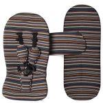 Mima Starterpack Autumn Stripes – kleur: Diversen – Mima