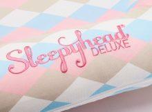 Sleepyhead Deluxe Cover Diamond Diva