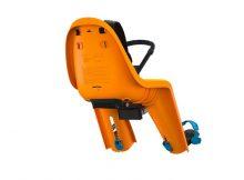 Thule Fietsstoeltje RideAlong Mini Seat Zinnia